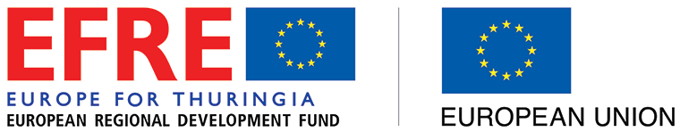 European regional development fund | European Union